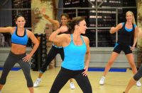 The Science Behind Hiit Training: Why It's So Effective