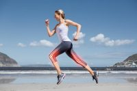 Calorie restriction and bone loss