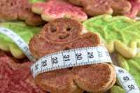 Sugar and weight gain