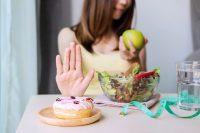 Eating Less to Live Longer