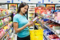 Processed Food Packaging