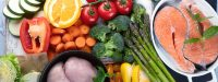 Hunger and low and High Carbohydrate diets