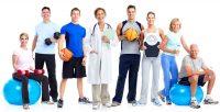 Men & Women and Weight Loss