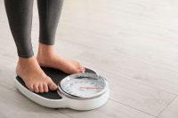 Body weight and brain health