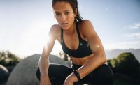 Reduce fatigue after your workout